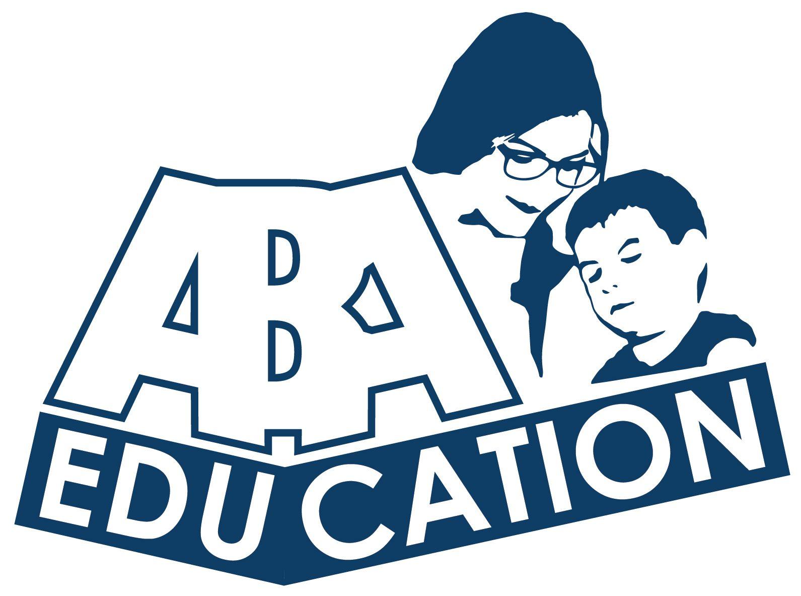 terapia domiciliare ABA EDUCATION, napoli campania