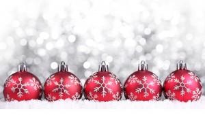 Youtube Sfondi Natalizi.Sfondi Natale Desktop 1 Tieniamente It Il Portale Di Informazione Delle Organizzazioni No Profit Tam