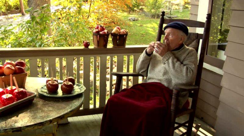 Alzheimer ed Alimentazione: suggerimenti utili