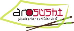 logo-aro-sushi-ok