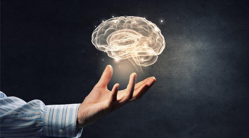 Alzheimer: da una ricerca Sapienza-Santa Lucia, speranze per diagnosi precoce