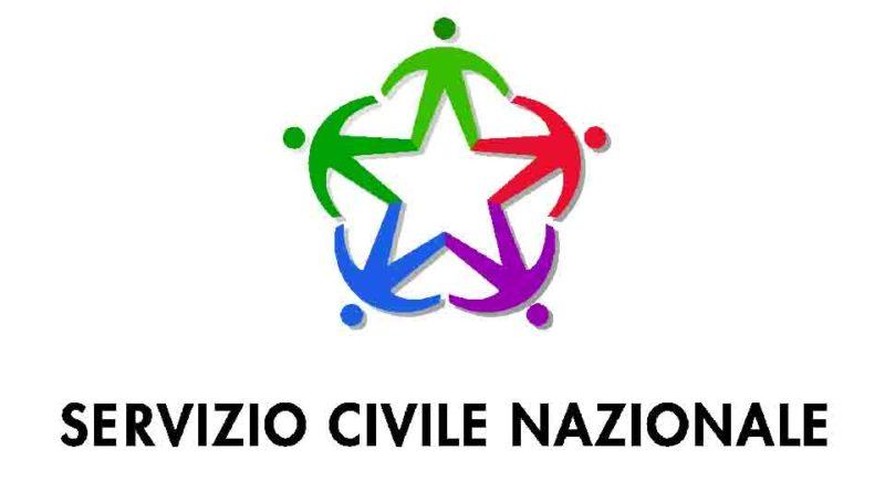 Bando Servizio Civile Nazionale 2017 – Progetto Caffè Alzheimer