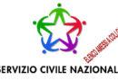Bando Servizio Civile 2017 – ELENCO CANDIDATI AMMESSI AL COLLOQUIO
