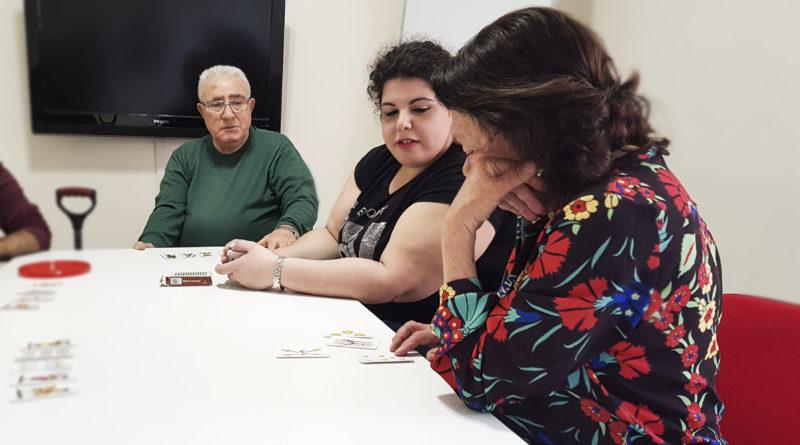 """Servizio Civile: l'esperienza di Tonia nel progetto """"Caffè Alzheimer – il Centro"""""""