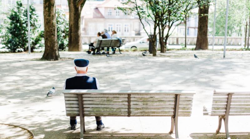 Alzheimer: i sintomi a cui prestare attenzione