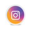 logo instagram tam san giorgio