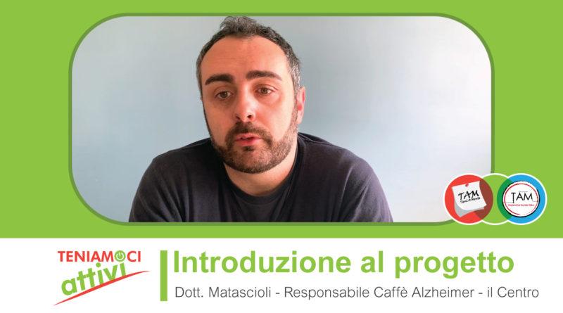 Introduzione-al-progetto-Dott.-Fabio-Matascioli-teniamoci attivi