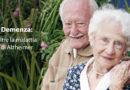 Oltre l'Alzheimer: scopriamo le altre forme di Demenza e le loro cause