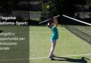 Il legame Autismo-Sport: progetti e opportunità per l'inclusione sociale