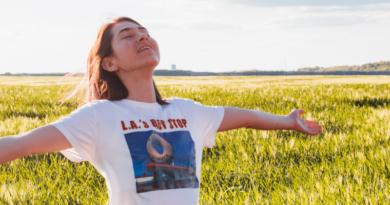 i disturbi alimentari e il benessere mente-corpo psicoterapia