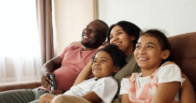 L'utilità dell'intervento della psicoterapia sulla persona con autismo e sui suoi familiari