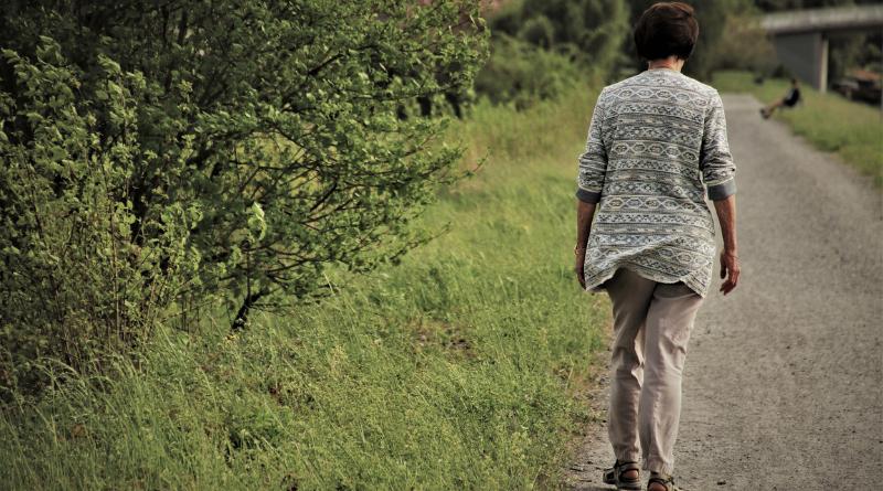 La demenza ad esordio giovanile diagnosi e aspetti critici