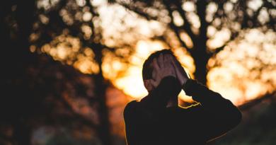 Psicoterapia e disturbo da stress post- traumatico