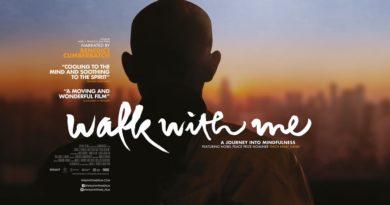 docu film mindfulness