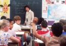 Dsa e gruppo classe: creare un clima di fiducia per il benessere di tutti