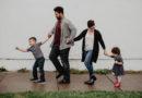 Parent Training: testimonianze dei genitori sul supporto alla genitorialità